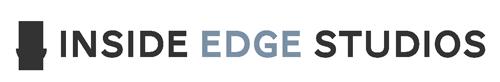 Inside Edge Studios